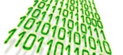 Artikel bebas-Bit dan bait: Bagaimana ia berfungsi dalam sistem komputer