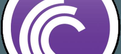 Artikel bebas-BitTorrent Sync: Sinkronasi fail yang tersangat besar antara komputer