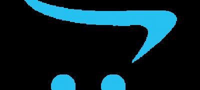 Artikel bebas-Memasang OpenCart di pengehosan web dengan CPanel