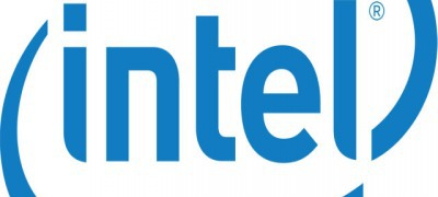 Artikel bebas-Perbandingan: Intel Core i7 vs i5 vs i3