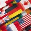 Artikel bebas-Kekurangan dan kelemahan multi-bahasa dalam Drupal 6 dan Drupal 7