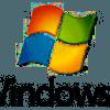 Artikel bebas-Penambah baik sistem Registry dalam Windows 7