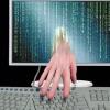 """Artikel bebas-Remote File Inclusion """"RFI"""""""