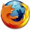 Artikel bebas-Sepuluh (10) sebab menggunakan Firefox