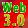 Artikel bebas-Teknologi akan datang: Web 3.0