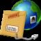 Artikel bebas-Apa itu POP3 (Post Office Protocol 3)