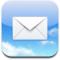 Artikel bebas-Konfigurasi klien emel pada pelantar iOS