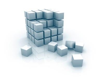 Artikel bebas-Apa itu API (Application-Programming Interface)