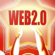 Artikel bebas-Apa itu Web 2.0