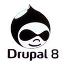 Artikel bebas-Drupal 8: Proses pembinaan sudah dimulakan