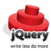 Artikel bebas-JQuery: Teknologi dan Penggunaannya