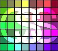 Artikel bebas-Mengawal saiz dan atribut lain gambar menerusi CSS