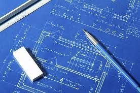 Artikel bebas-Pembangunan sistem web dan pembangunan reka bentuk web