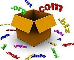 Artikel bebas-Tips membeli pengehosan web (Web hosting)